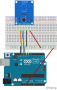 lrk_arduino-uno-r3-with-rfid-rc522.png