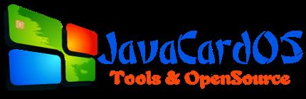 DES Encryption/Decryption | JavaCardOS Tools